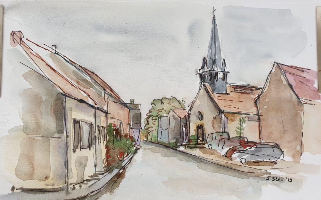 Boissy-sans-Avoir